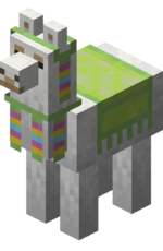 Lime Carpeted Llama JE2 BE2.png
