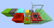 TNT Dupe with Wire BUD and Carpet Updating TNT.png