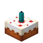 Cyan Candle Cake.png