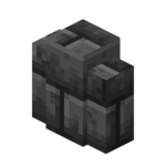 Deepslate Brick Wall JE2.png