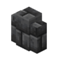 Deepslate Brick Wall JE2.png