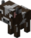 Baby Cow JE1 BE1.png