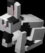 Black & White Rabbit JE3 BE2.png