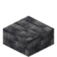 Cobbled Deepslate Slab JE2.png