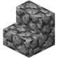 Cobblestone Stairs JE1 BE1.png