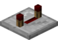 Redstone Repeater Delay 4 JE1.png