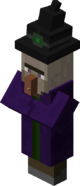 Witch JE2.png