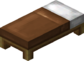 Brown Bed JE2 BE1.png