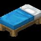 Light Blue Bed JE3 BE2.png