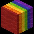 Rainbow Wool.png