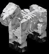 Skeleton Horse JE5 BE3.png