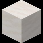 Smooth Quartz Block.png