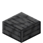 Polished Deepslate Slab JE2.png