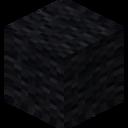 Black Wool JE3 BE3.png