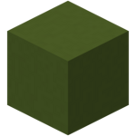 Green Concrete JE1 BE1.png