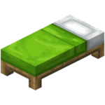 Lime Bed JE3 BE2.png
