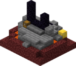 Overworld Ruined Portal 4.png