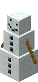 Sheared Snow Golem JE1 BE1.png