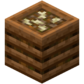 Composter contents ready.png