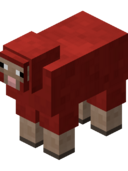 Red Sheep BE4.png