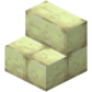 End Stone Brick Stairs JE1 BE1.png