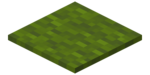 Green Carpet JE2 BE2.png