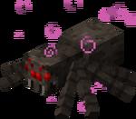 Spider (Regeneration) JE2.png