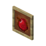 Item Frame with rotated Item.png
