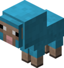 Baby Light Blue Sheep BE4.png