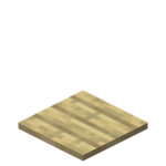 Birch Pressure Plate JE3 BE2.png
