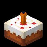 Orange Candle Cake.png