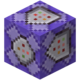 Repeating Command Block JE4 BE2.png