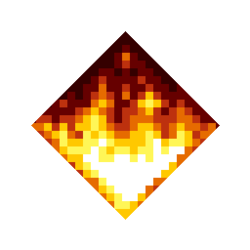 T Burning Icon.png