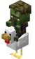 Chicken Swamp Zombie Jockey JE1 BE1.png