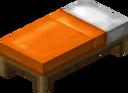 Orange Bed JE2 BE1.png