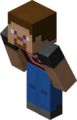 Sneaking Developer Steve.png