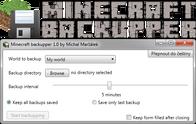 Minecraftbackupperlogoandwindow.png