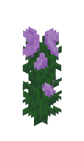 Peony BE2.png