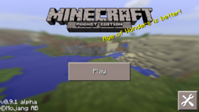 Pocket Edition 0.9.1.png