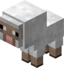 Baby White Sheep JE1 BE3.png