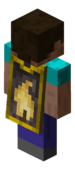 BugTracker Cape InGame.png