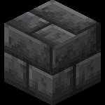 Deepslate Bricks JE2 BE1.png