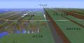 Further Lands - Described.png