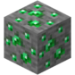 Emerald Ore JE3 BE3.png