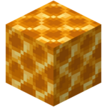 Honeycomb Block JE1 BE1.png