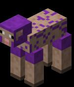 Sheared Purple Sheep.png