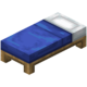 Blue Bed JE3 BE2.png