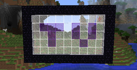 13w47a.png
