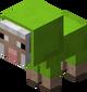 Baby Lime Sheep JE4.png