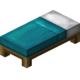 Cyan Bed JE1.png